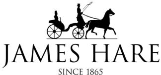 1865 Logo Small