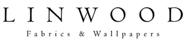 Logo Black Email
