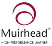 Muirhead Logo Hpl Rgb Hi Res Final