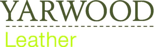 Yarwood Leather Logo
