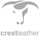 Logo Crest 1