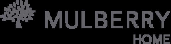 Mulberry Logo E1448035081998