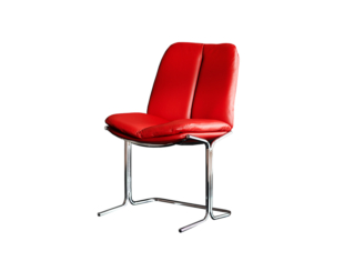 Eleganza Low Back Chair