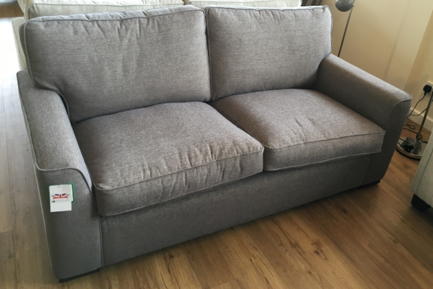 Hampstead Large Sofa 1