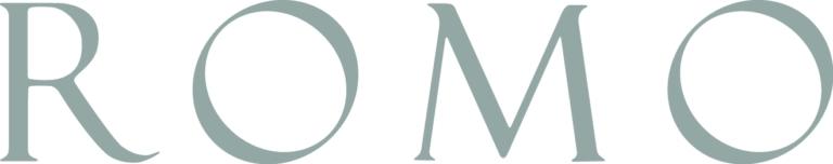 Romo Logo 442