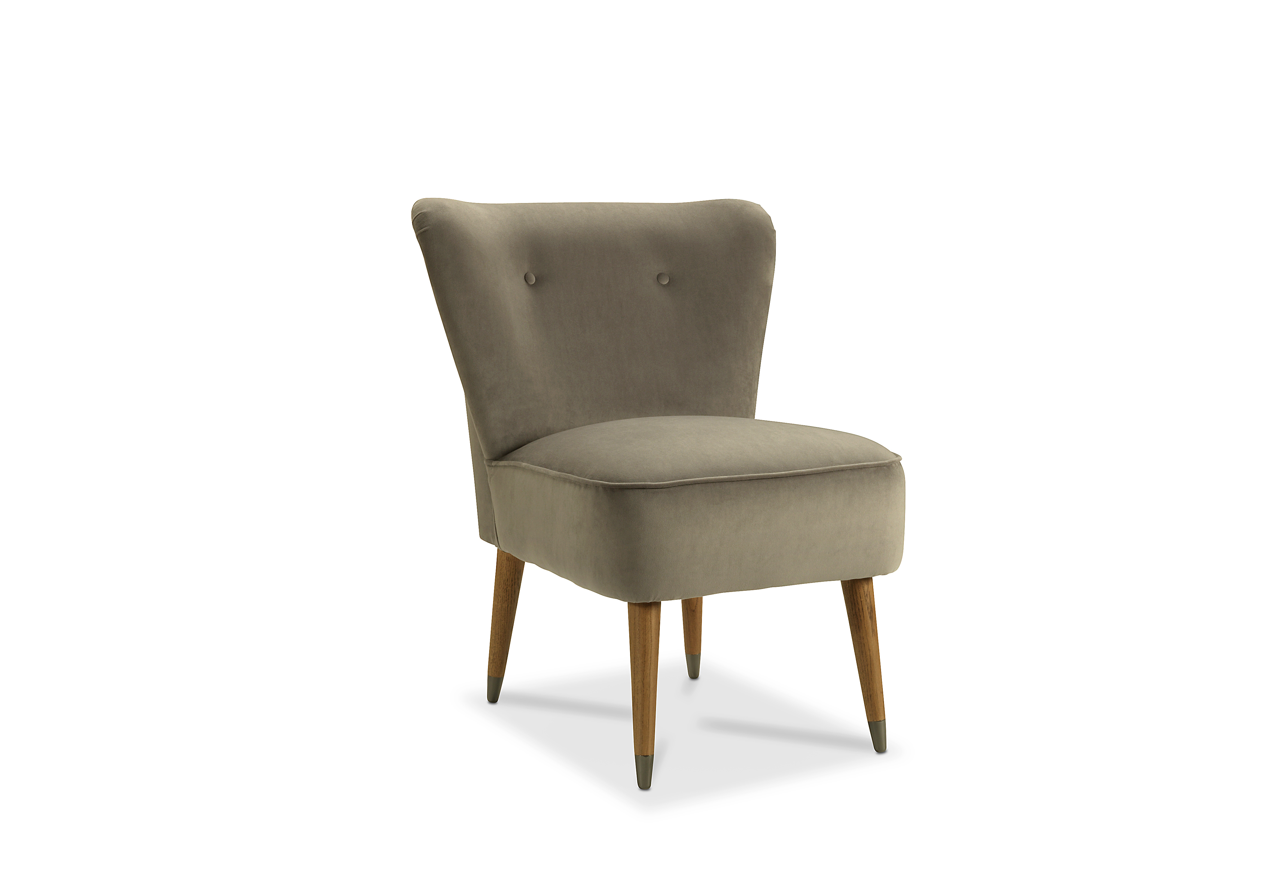 Alice Chair 10134