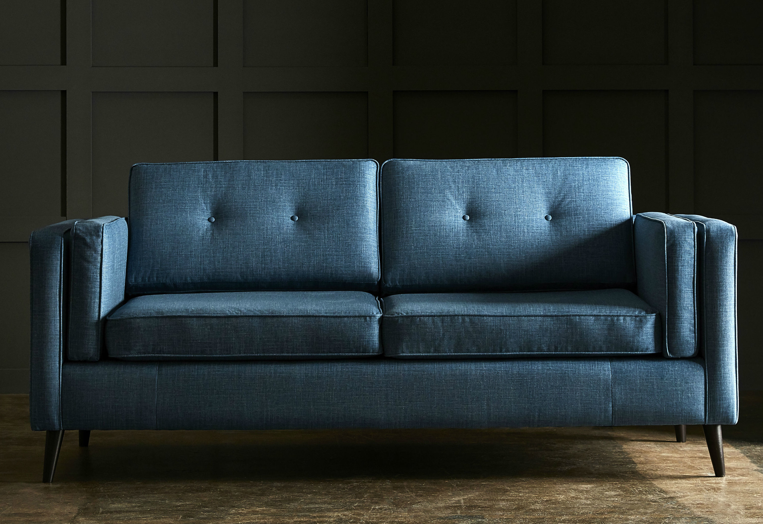 Buddy Sofa Rectangular