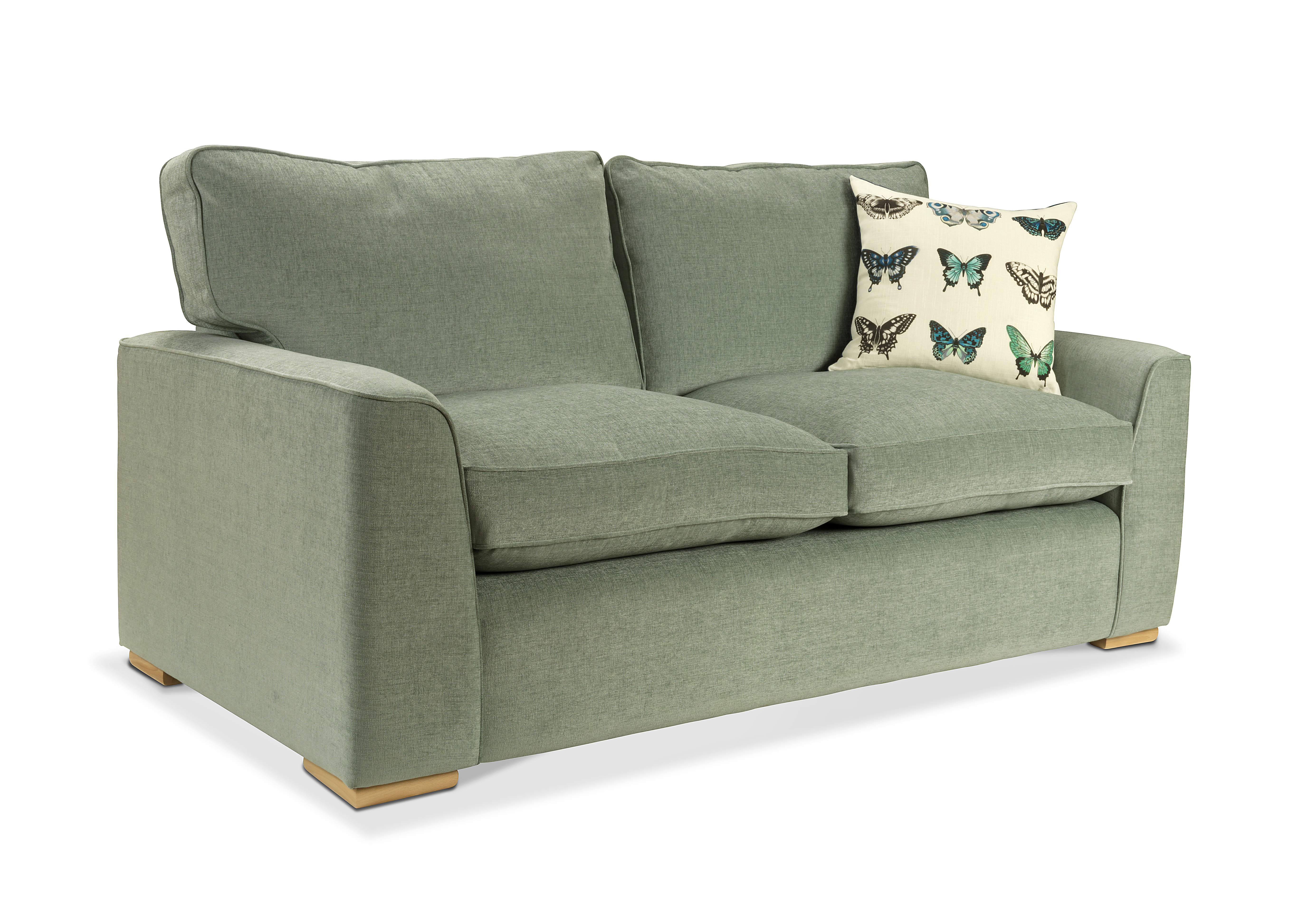 Hampstead Sofa 1