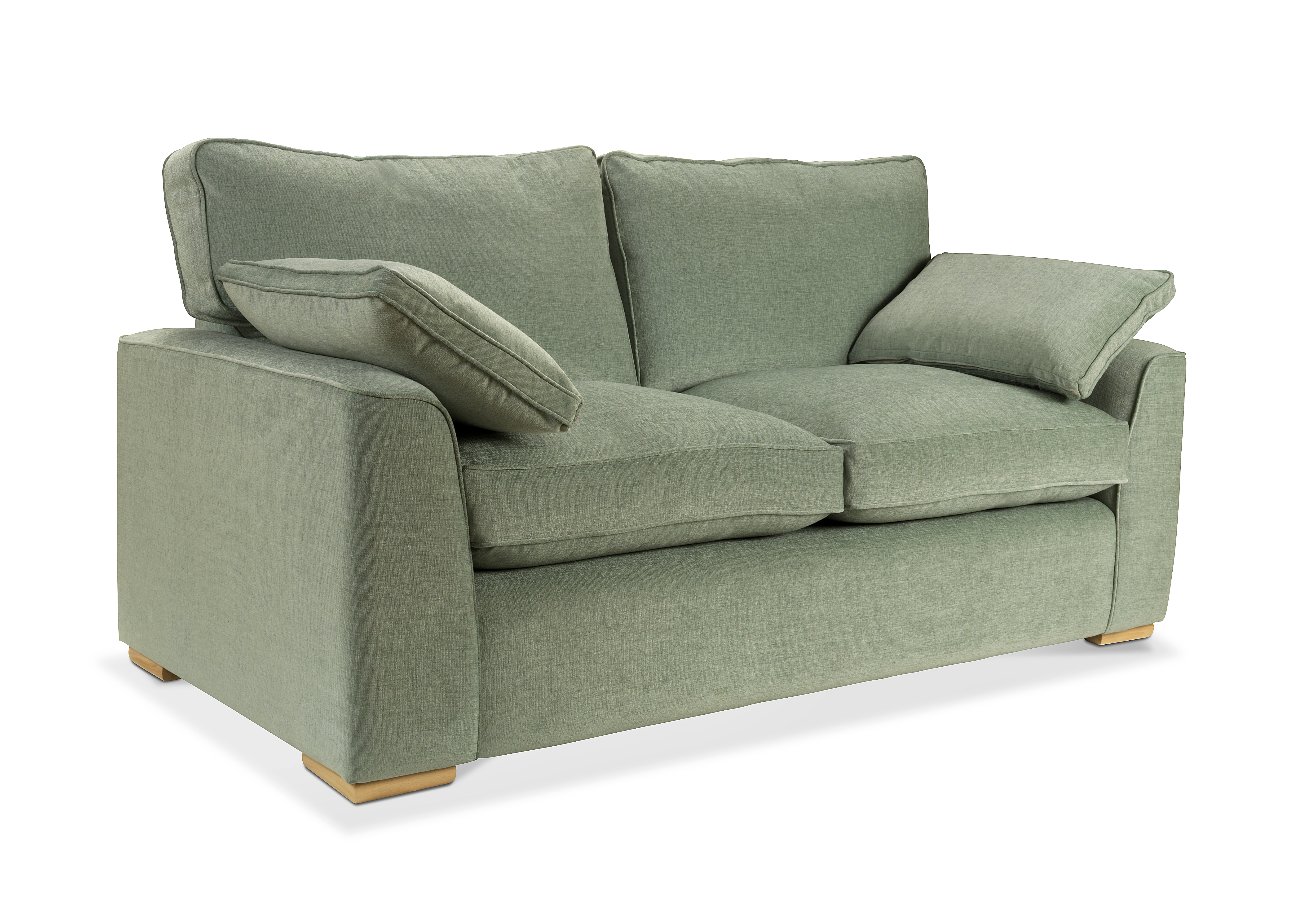 Hampstead Sofa