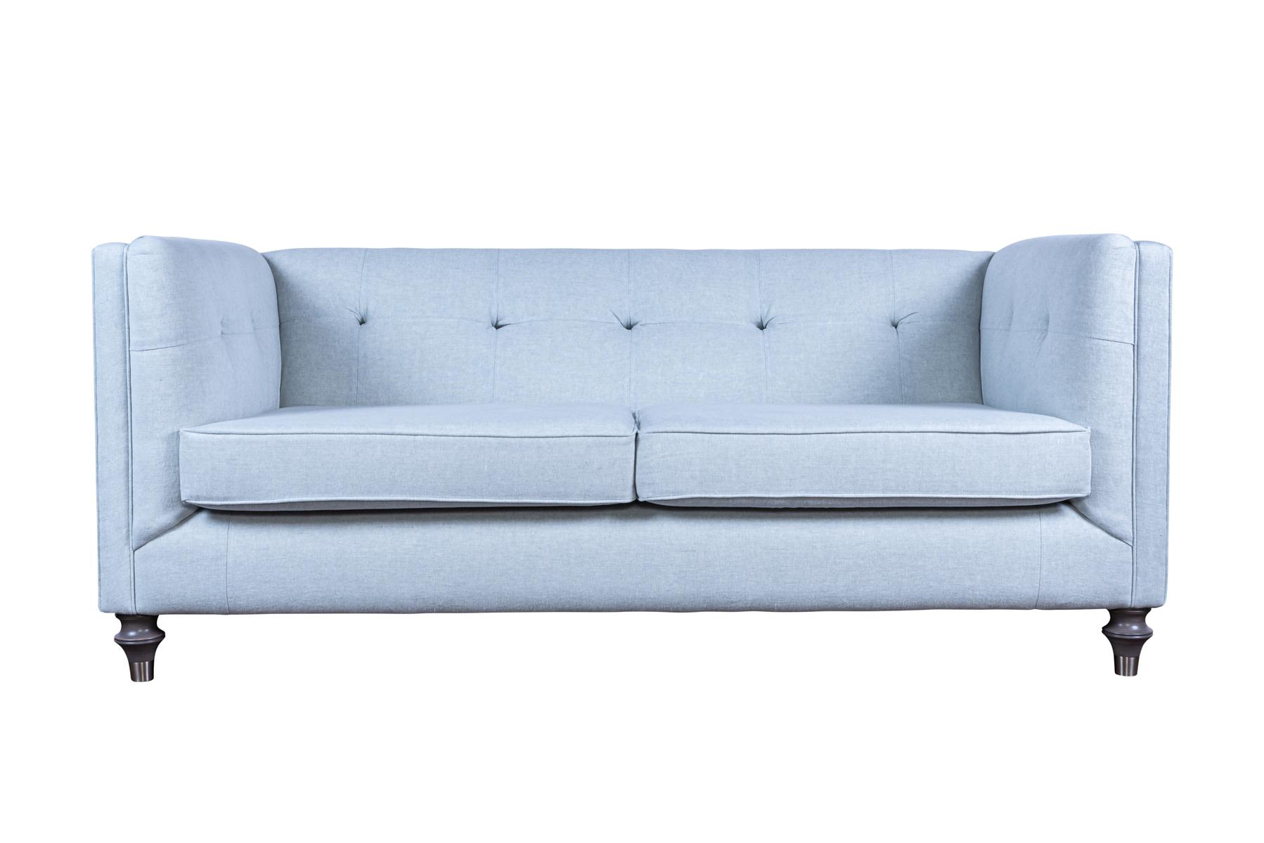 Long Eaton Sofas 103