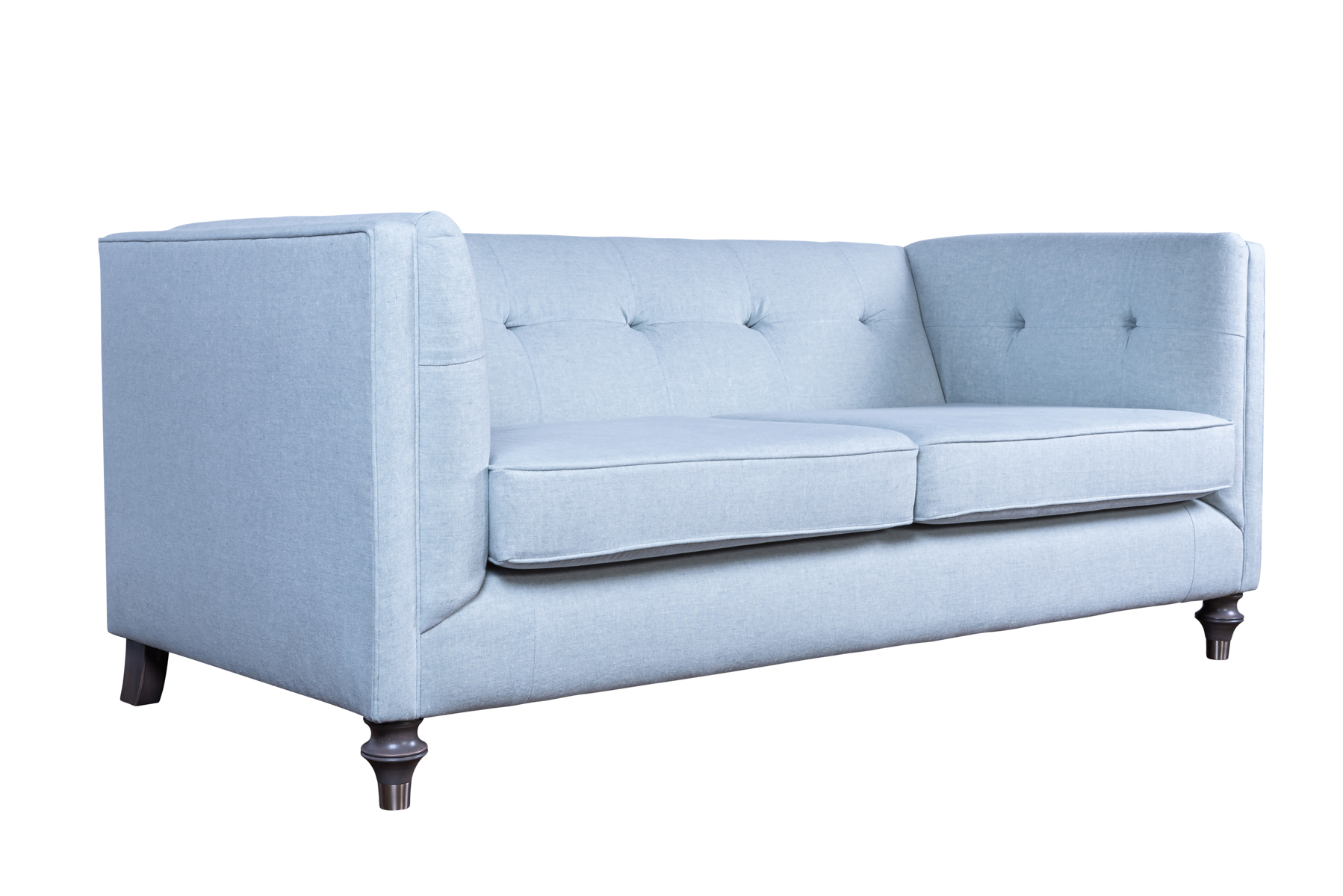 Long Eaton Sofas 104