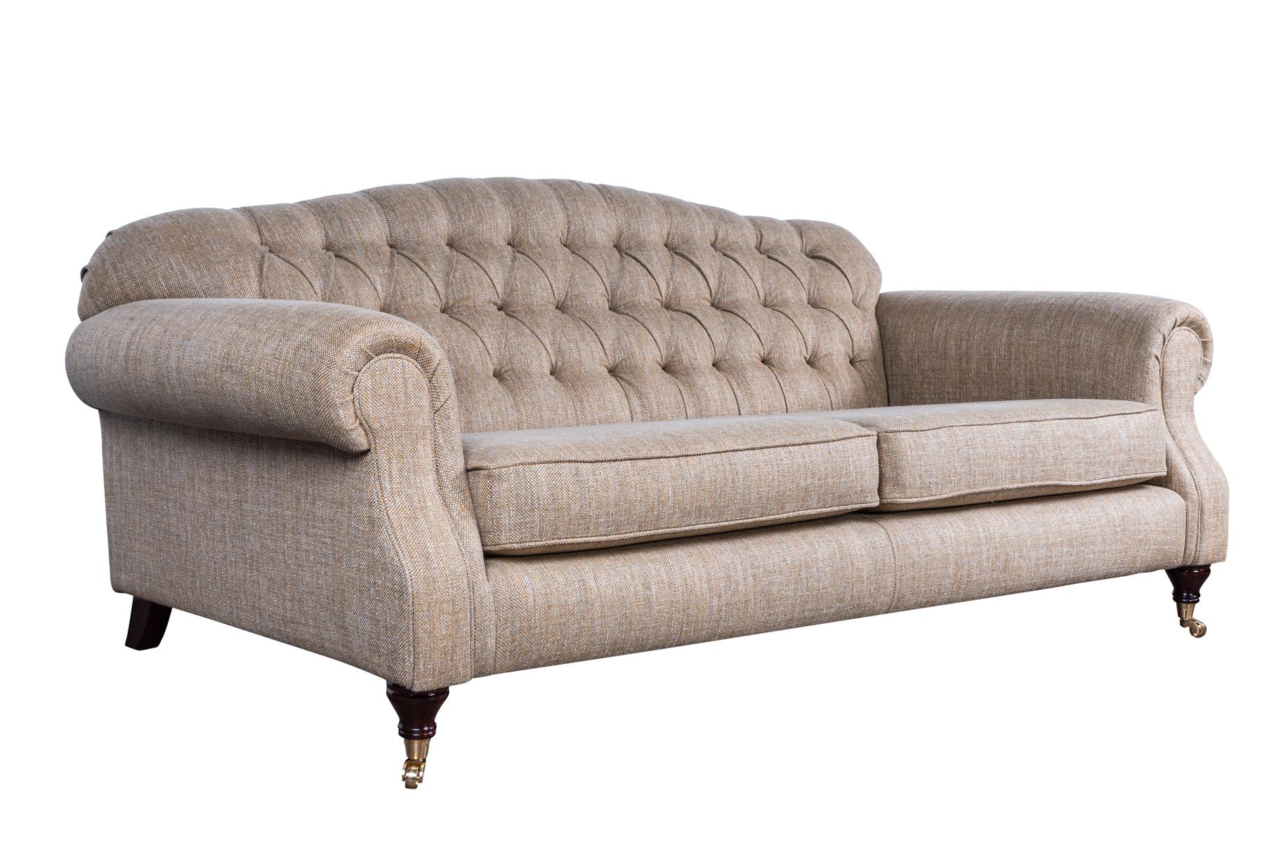 Long Eaton Sofas 112