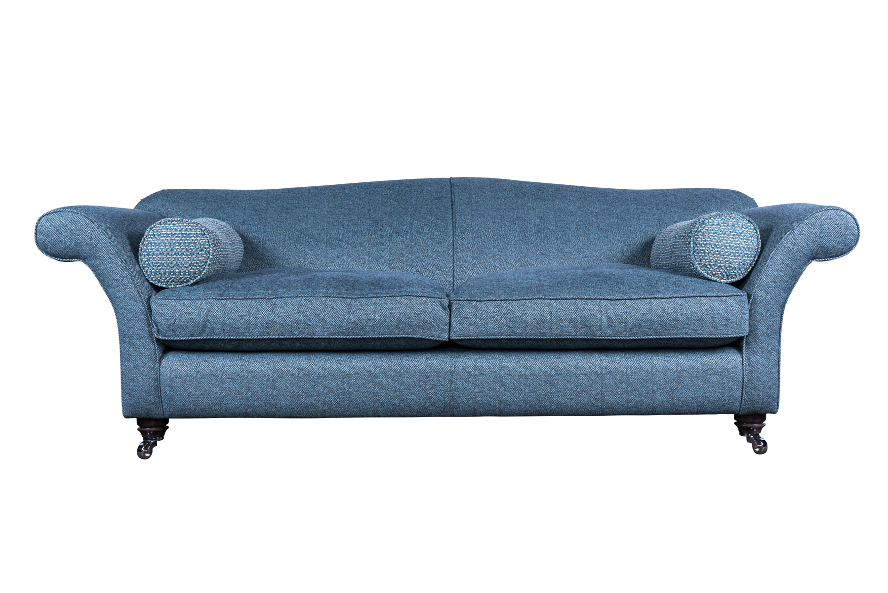 Long Eaton Sofas 76