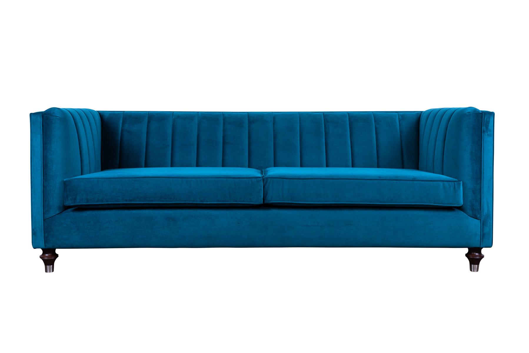 Long Eaton Sofas 86