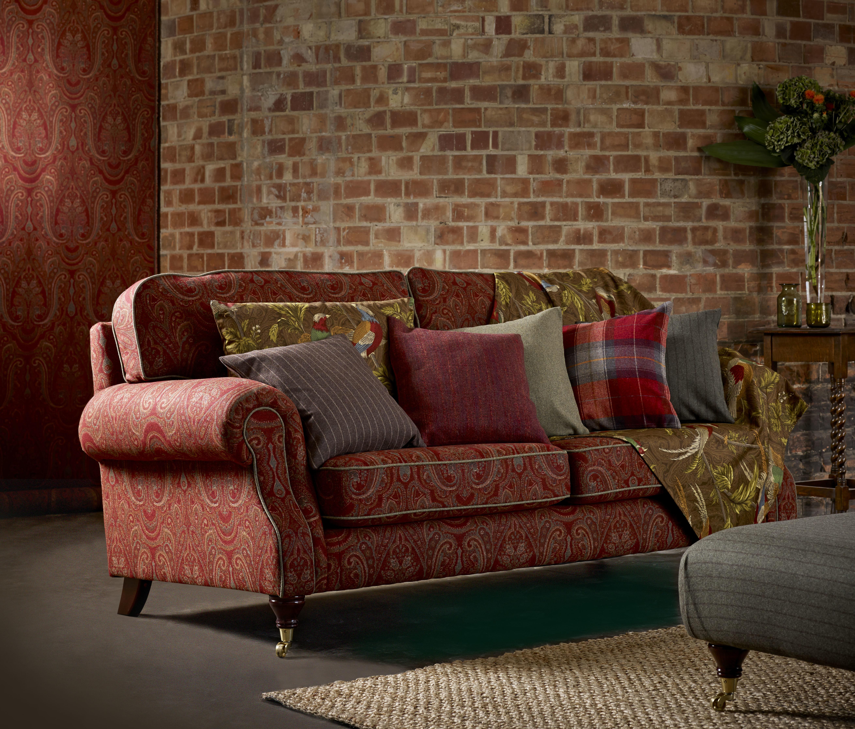 Warwick Fabrics103097 02