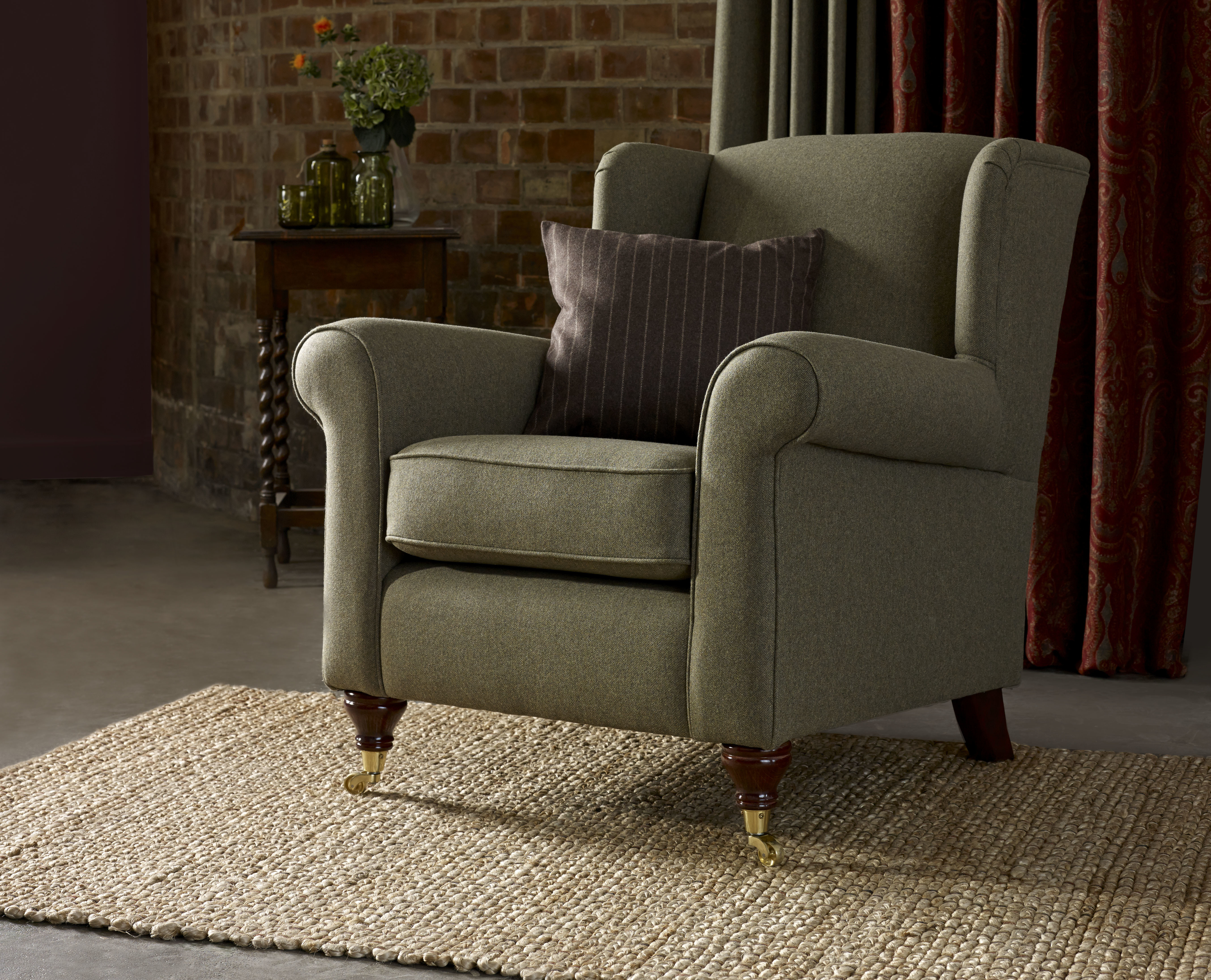 Warwick Fabrics103166 02