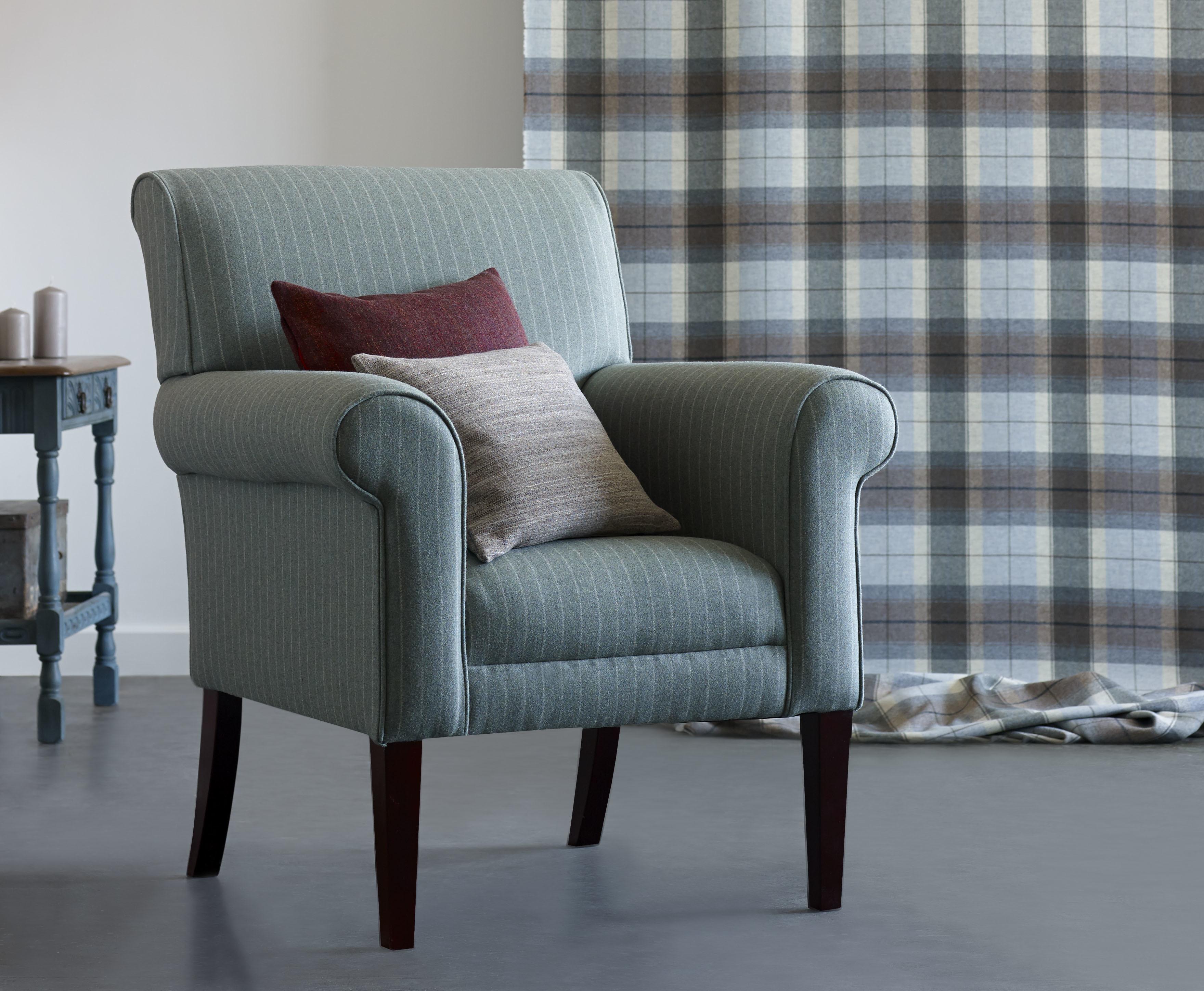 Warwick Fabrics103240 02