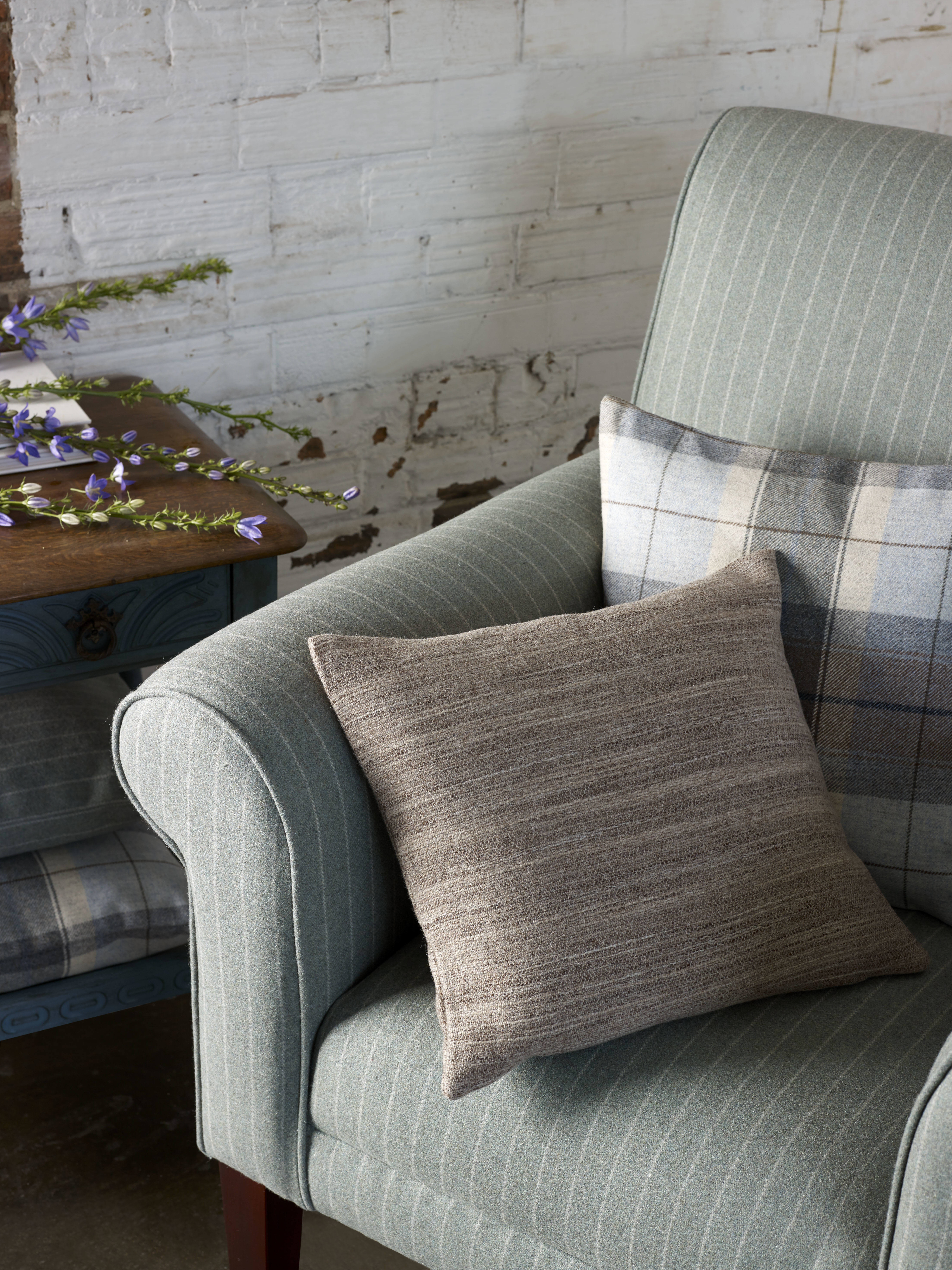 Warwick Fabrics103266