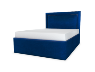 Morston Upholstered Storage Bed