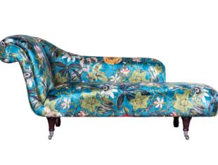 Lyon Chaise