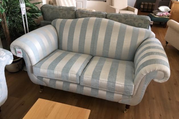 Duchess 2 Seater