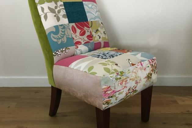 Varenna Chair1